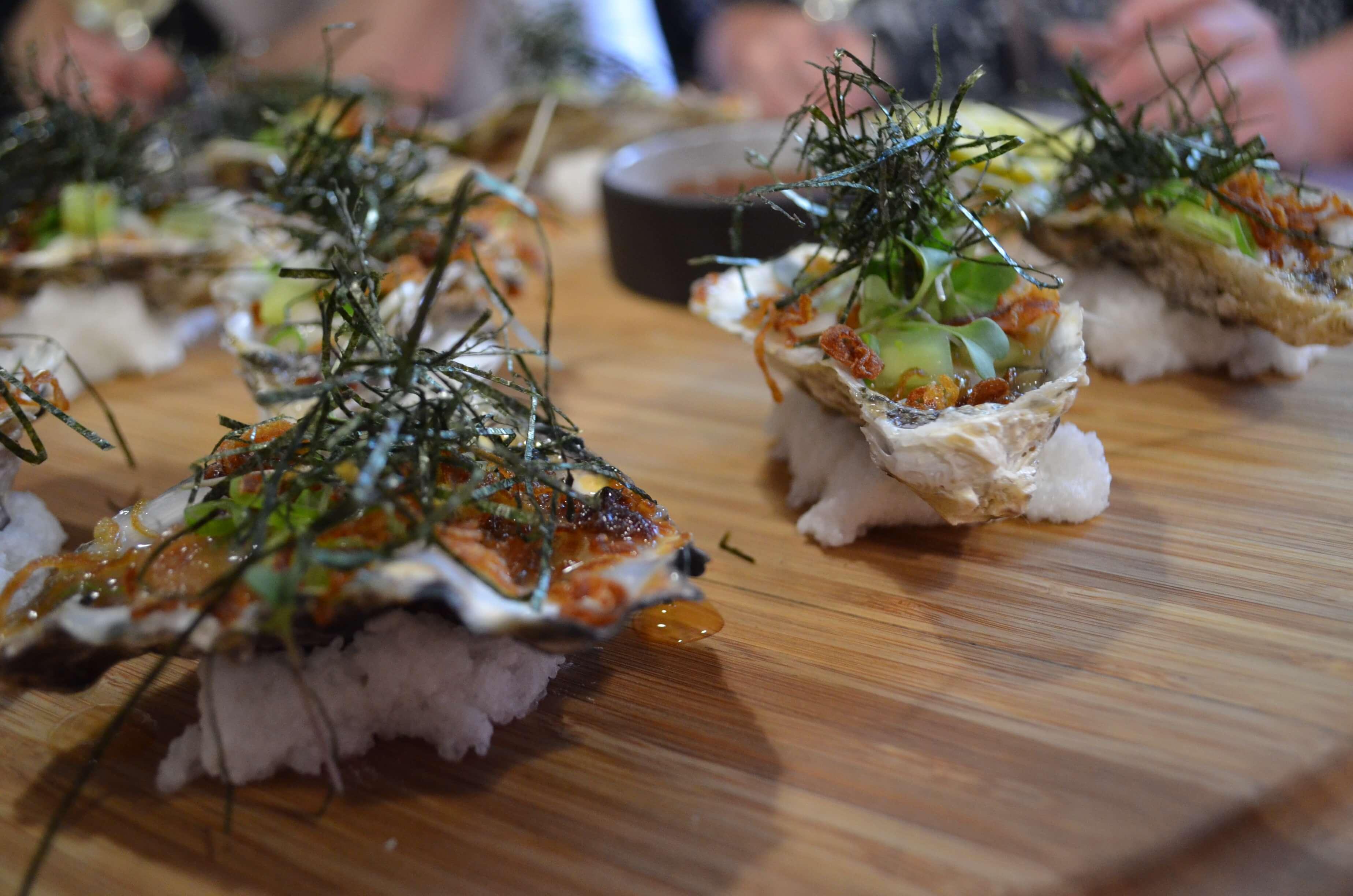 auster-chefswarehouse