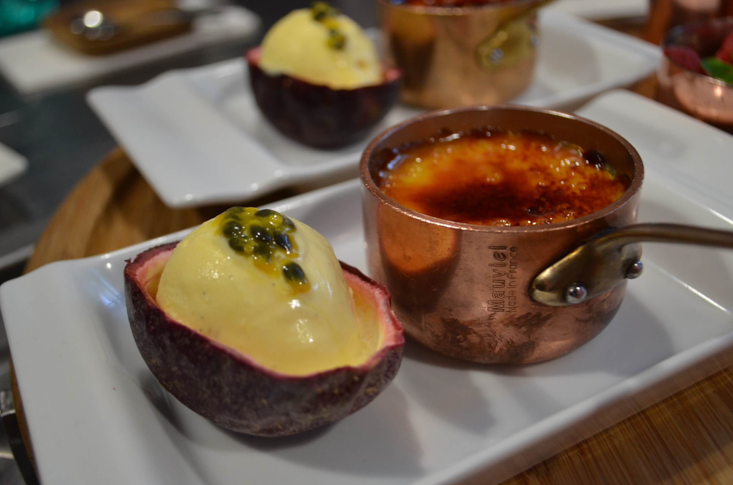 passionsfrucht-creme-brulee