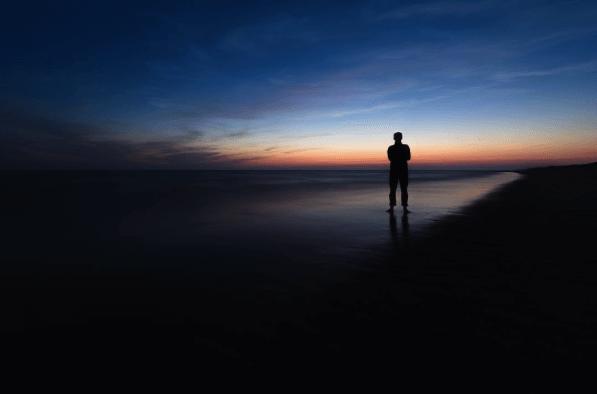 Soelring Hof Instagram Fotowettbewerb-blaue stunde-dritter platz