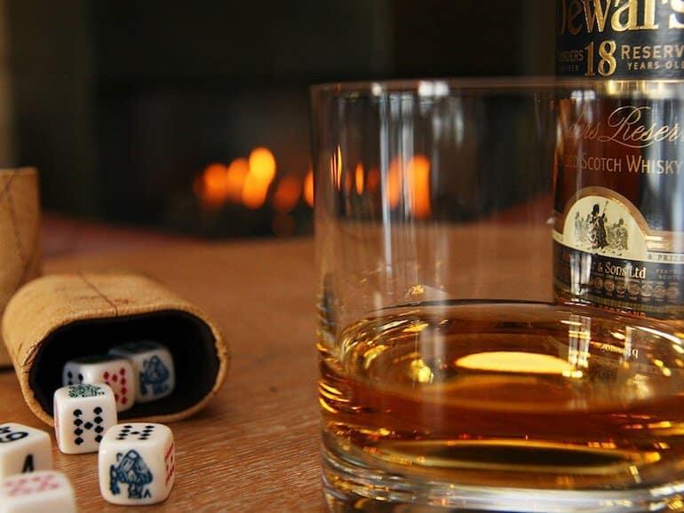 Soelring-Hof-Kaminbar-Whisky