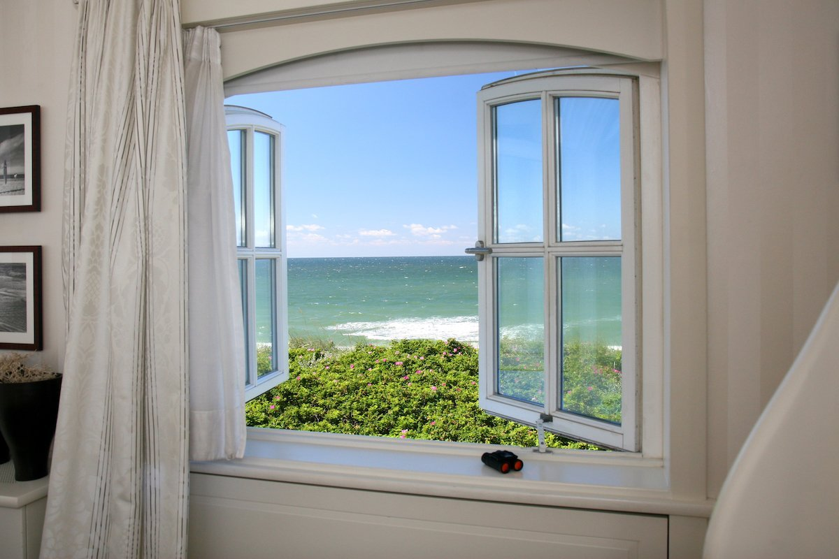 Maisonette Suite Sylt | Unsere Meeres-Maisonette