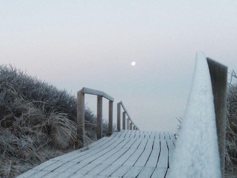 Winterlandschaft-Sylt-Frost magazin