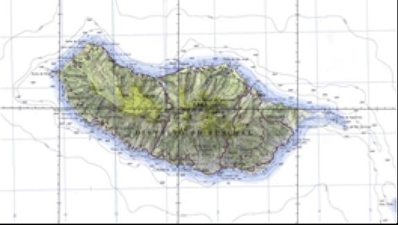 Die Insel Madeira | Söl'ring Hof