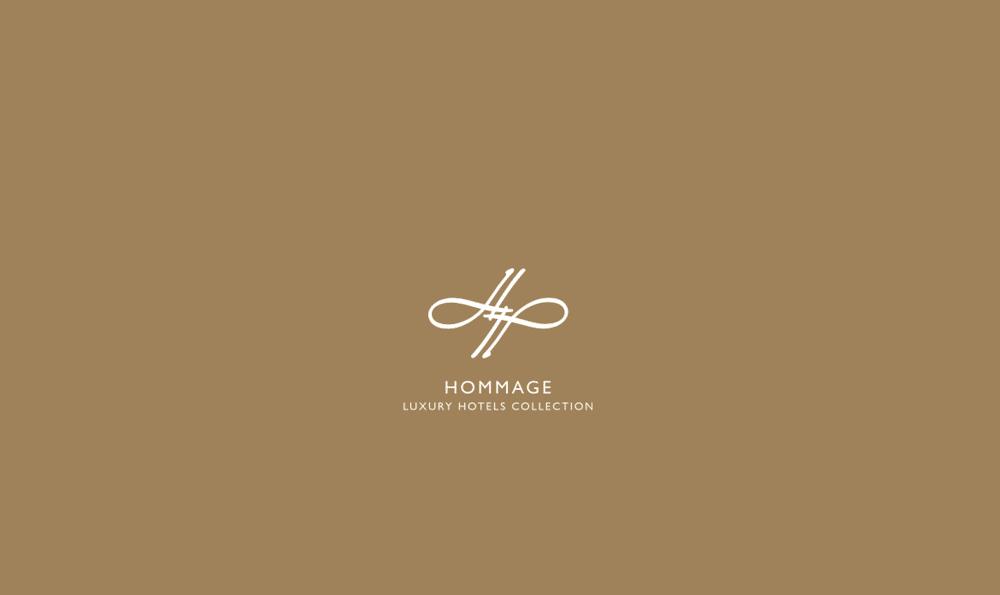 Hommage Luxury Collection | Söl'ring Hof