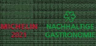 Grüner Stern vom Michelin für den Söl'ring Hof