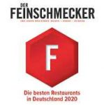 soulring-hof-feinschmecker